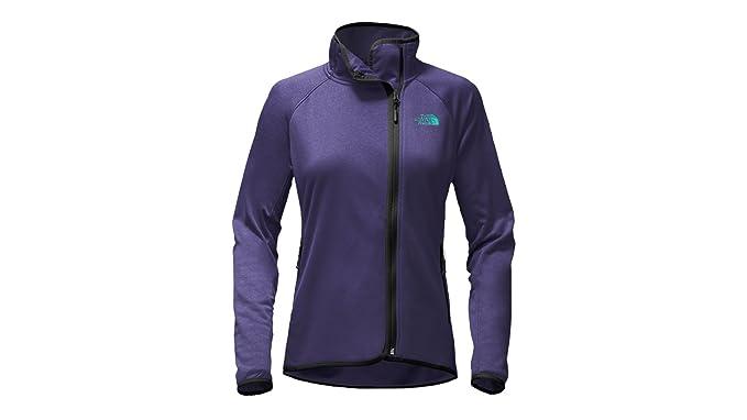 efe8edd82 coupon code for the north face arcata fleece hoodie 6b066 07c29