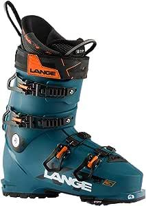 Lange 2021 XT3 130 Mens at Ski Boot