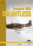 Douglas SBD Dauntless (Yellow Series)