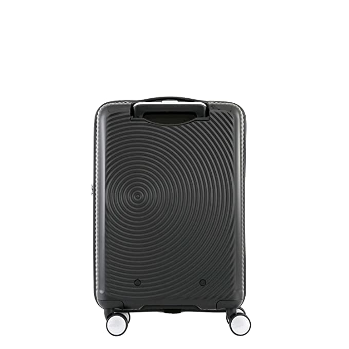 American Tourister Curio Spinner Hardside