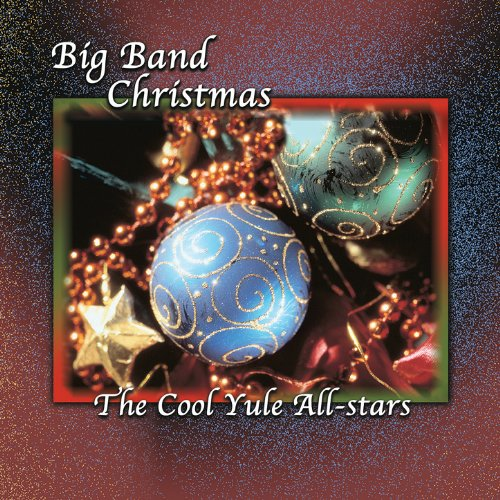 (Big Band Christmas)