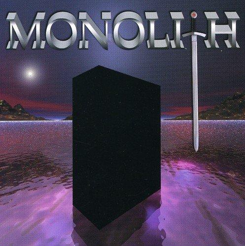 Price comparison product image Monolith