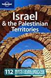 Lonely Planet Israel & the Palestinian Territories (Country Travel Guide)