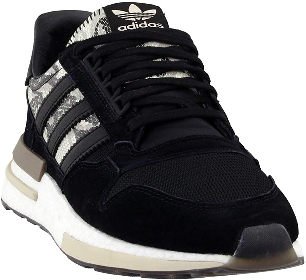 adidas Mens Zx 500 RM Casual Sneakers,