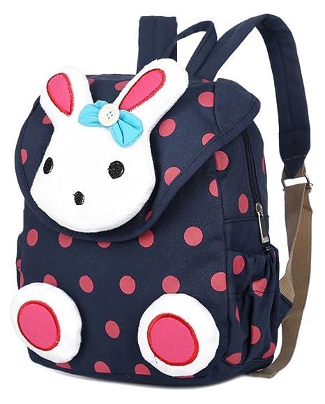 Vans mochila,Linda chica mochila,Bolsa de escuela de lona ...