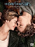 img - for The Fault in Our Stars: Music from the Motion Picture Soundtrack book / textbook / text book