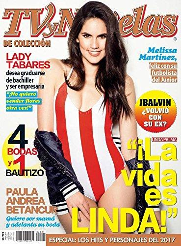 TV y Novelas - Colombia
