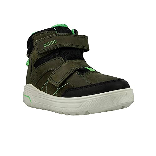 8ec19a18d3170 ECCO Urban Snowboarder 722192 50126 Unisex-Child Boot