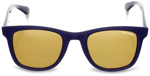 6000/L Rectangular Sunglasses Carrera FPYgM