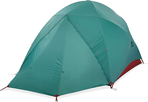 MSR Habitude 6 Tent One Size N/a