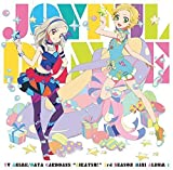 JOYFUL DANCE by Aikatsu Stars! (2015-06-24)