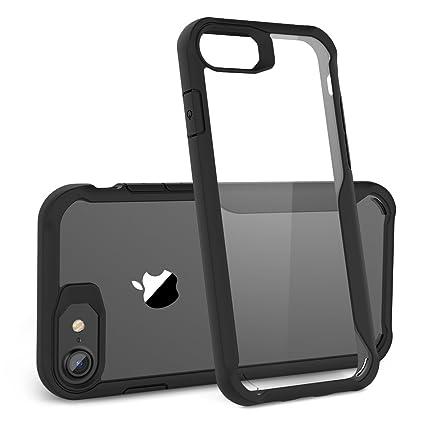 carcasa rigida ultrafina iphone 8