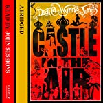 Castle in the Air | Diana Wynne Jones