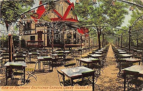 view-of-feltmans-deutscher-gardenconey-island-new-york-ny-usa-postcard-post-card