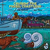 #10: Cruisin' the Fossil Coastline: The Travels of an Artist and a Scientist along the Shores of the Prehistoric Pacific