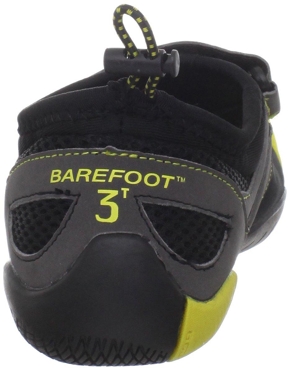 0a955a6f6922 Body Glove Men s  Amazon.ca  Shoes   Handbags