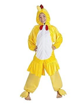 halloweenia - Niños Temática de fiesta Carnaval Disfraz Chicken ...