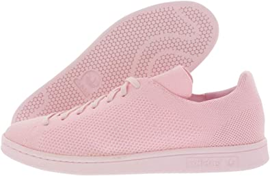 piel Repelente Maravilla  Amazon.com: adidas Originals Men's Stan Smith OG PK Fashion Sneaker: adidas  Originals: Shoes
