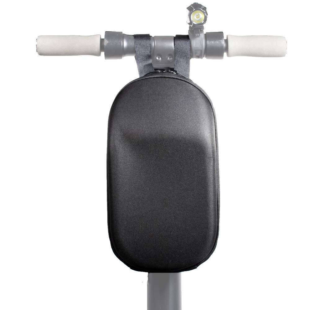 Amazon.com: M4M Bolsa de almacenamiento para Scooters Segway ...