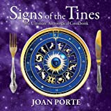 Signs of the Tines, Joan Porte, 0978853512