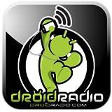 Salsa Radio