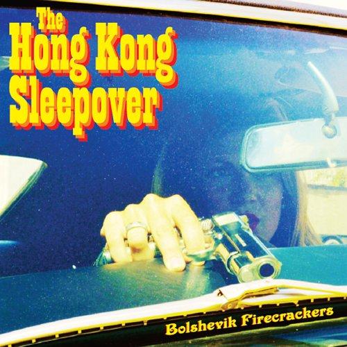 Bolshevik Firecrackers - Hong Kong Store