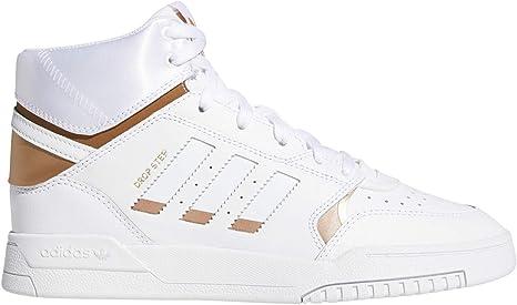 adidas Originals Chaussures Femme Drop Step: