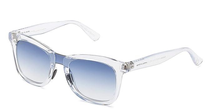 italia independent - Gafas de Sol Panama 0938, Mod. 0938 ...