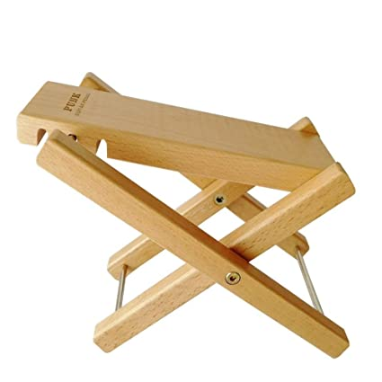 Strange Boby Wooden Guitar Foot Rest Foot Stool Footrest Pedal Adjustable Guitar Folding Leg Support Stand For Guitar Player Ocoug Best Dining Table And Chair Ideas Images Ocougorg
