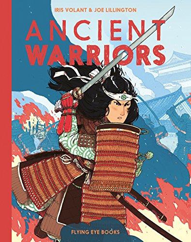 (Ancient Warriors)