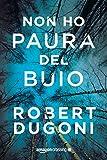 Book Cover for Non ho paura del buio (Italian Edition)