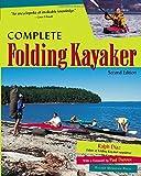 Complete Folding Kayaker%2C Second Editi