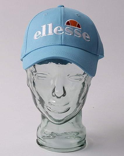 Ellesse Mütze RAGUSA SAAA0849 Blau Blue
