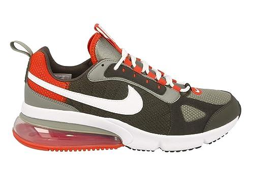 Nike AIR MAX 270 Futura: Amazon.co.uk: Shoes & Bags
