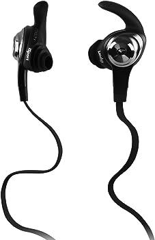 Monster iSport Intensity In-Ear Sport Headphones