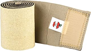 """product image for Core Products Core Wrap - 4"""" X 48"""""""