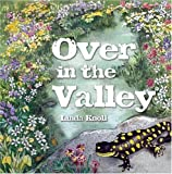 Over in the Valley, Linda Knoll, 1450539599