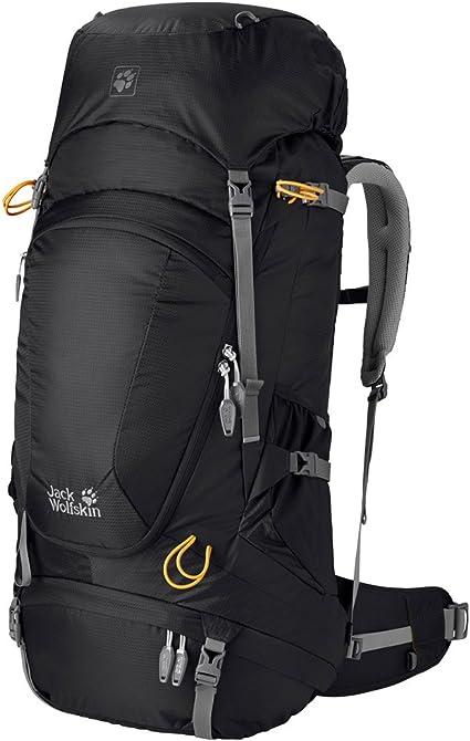 : Jack Wolfskin Highland Trail XT 60 técnica Pack