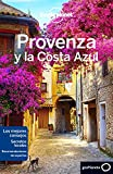 Provenza y la Costa Azul 3 (Lonely Planet-Guías de Región) (Spanish Edition)