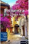 https://libros.plus/provenza-y-la-costa-azul-3/