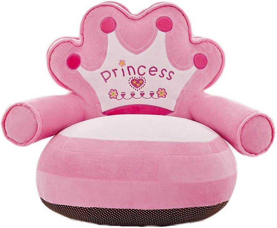 The 10 Best Princess Chair For Toddlers You Should Check Out (2020) 10