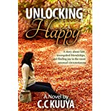 Unlocking Happy