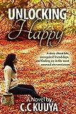 Unlocking Happy
