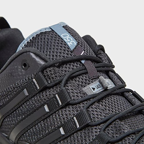 Af5964 Homme Black Baskets adidas Solo Terrex RvqB0E