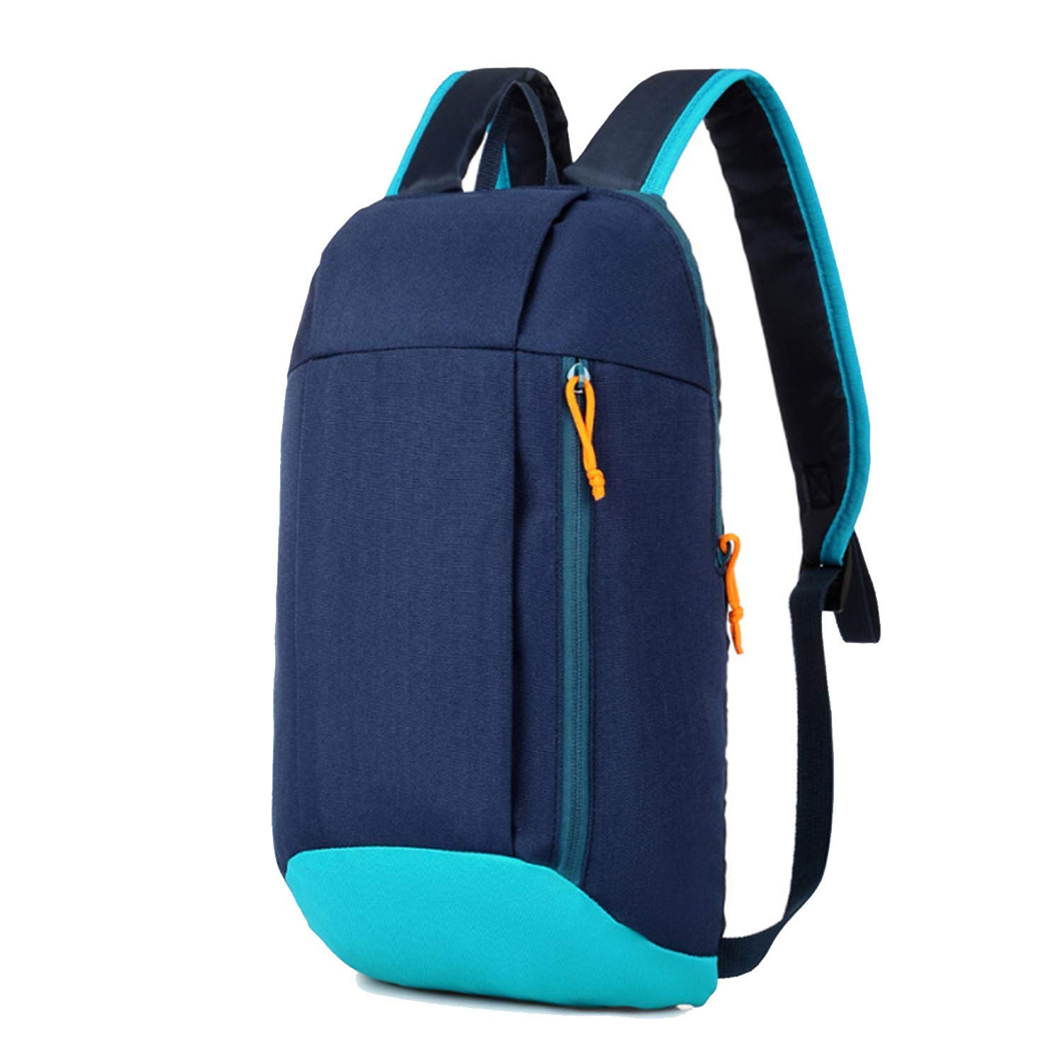 Berchirly Casual Travel School Backpack Doctor Style Daypack for Men Women Laptop Computer