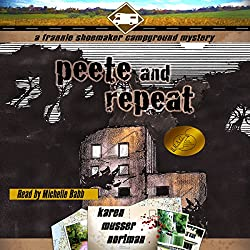 Peete and Repeat
