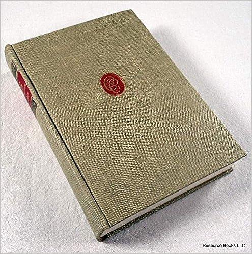 Ilmaiset tietokoneet pdf-tiedoston lataus The History of Henry Esmond CHM