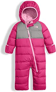 Canada Goose Baby SnowSuit amazon