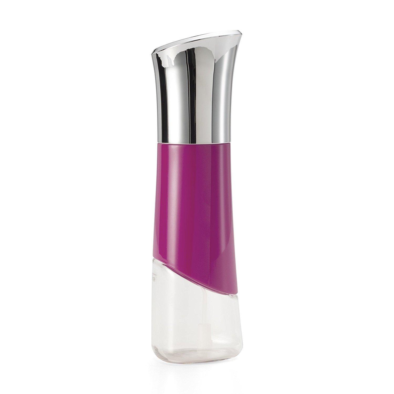 Savora Passion Pink Oil Mister//Sprayer