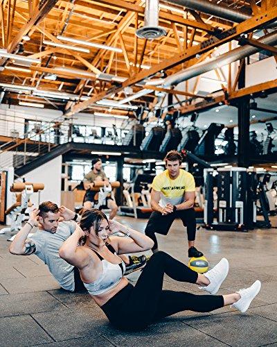 Sweet Sweat 'Workout Enhancer' Gel - 13.5oz 'XL' Jar